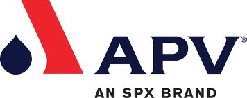 APV an SPX Brand